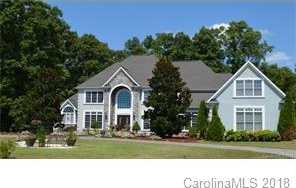 $800,000 - 5Br/5Ba -  for Sale in Ida S Richardson Estate Lands, Wingate