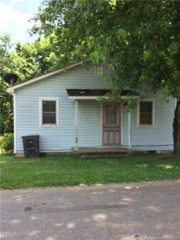 $38,900 - 3Br/1Ba -  for Sale in None, Statesville