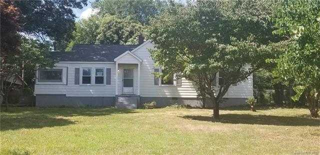 $182,500 - 3Br/2Ba -  for Sale in Catawba Heights, Mount Holly