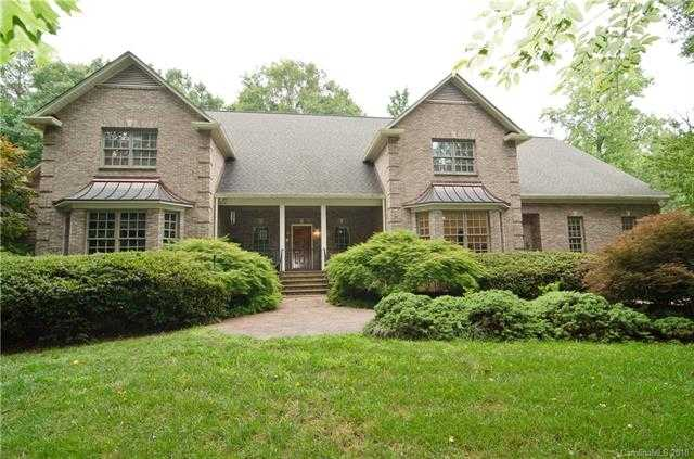 $649,000 - 5Br/4Ba -  for Sale in None, York