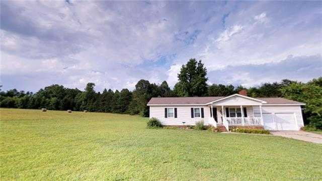 $220,000 - 2Br/2Ba -  for Sale in None, Mooresville