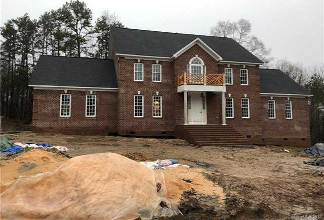 $975,000 - 4Br/4Ba -  for Sale in Allison Woods, Concord