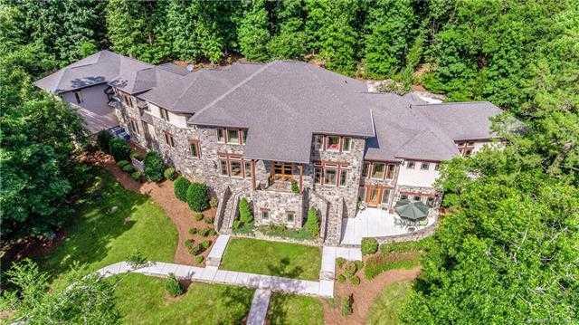 $2,244,000 - 6Br/8Ba -  for Sale in Stillwell, Huntersville