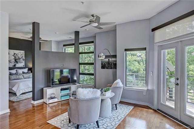 $228,900 - 1Br/1Ba -  for Sale in Charlotte