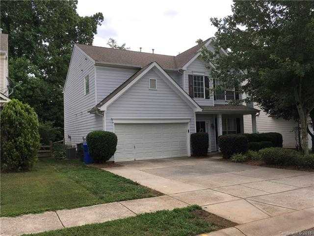 $268,000 - 5Br/3Ba -  for Sale in Morrison Plantation, Mooresville