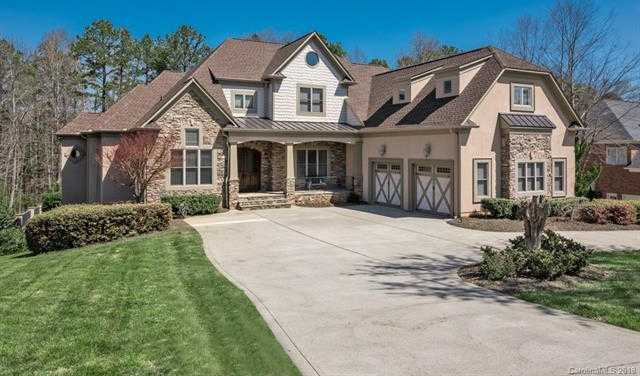 $889,000 - 5Br/7Ba -  for Sale in Davis Trace, Mint Hill