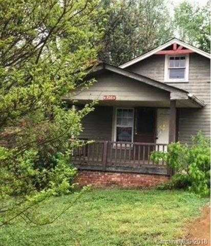 $21,000 - 3Br/1Ba -  for Sale in None, Statesville