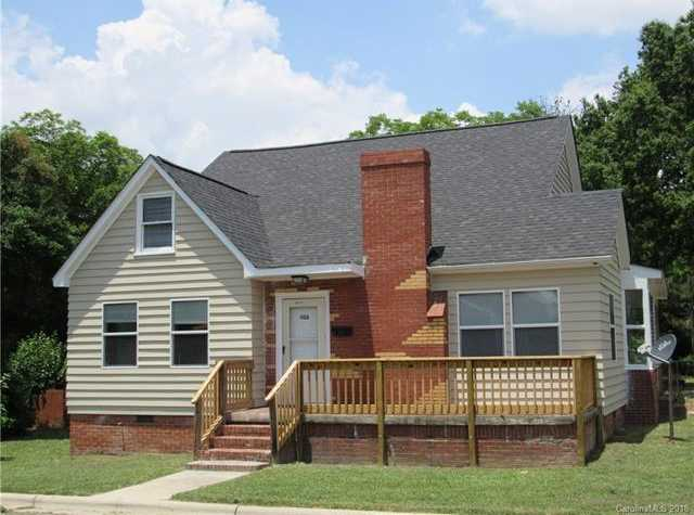 $116,900 - 4Br/3Ba -  for Sale in None, Monroe