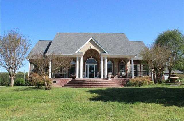 $574,980 - 3Br/4Ba -  for Sale in None, Clover