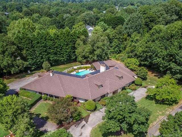 $1,165,000 - 5Br/6Ba -  for Sale in None, Gastonia