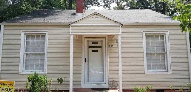 $79,900 - 3Br/1Ba -  for Sale in None, Monroe