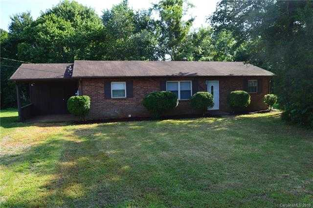 $68,500 - 2Br/1Ba -  for Sale in None, Statesville