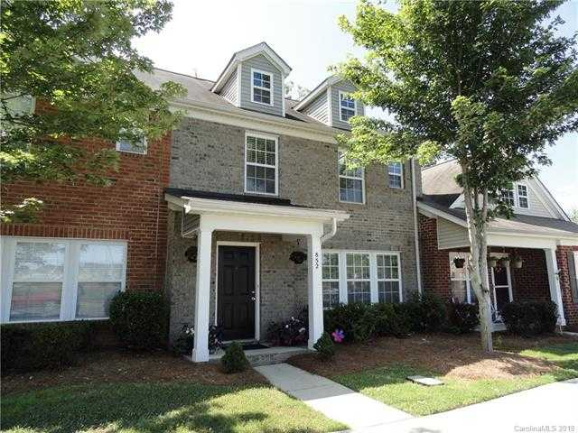 $135,000 - 3Br/3Ba -  for Sale in Southwinds, Monroe