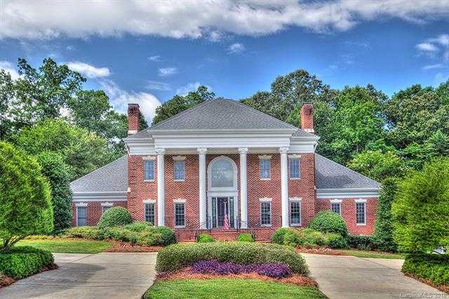 $899,000 - 4Br/6Ba -  for Sale in Lake Forest, Gastonia
