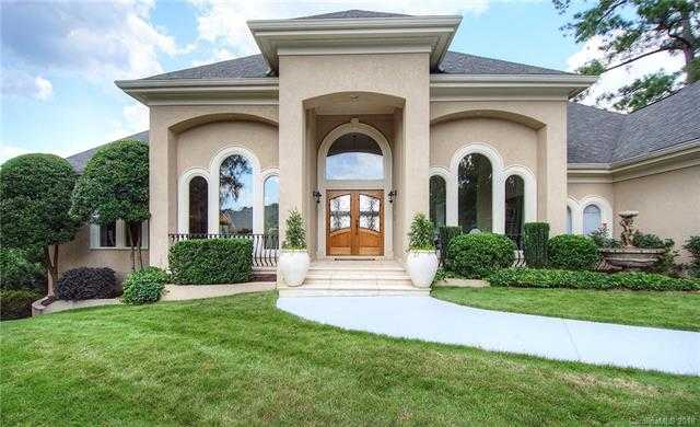 $1,189,000 - 4Br/6Ba -  for Sale in Riverpointe, Charlotte