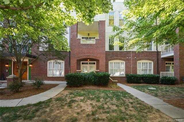 $264,900 - 2Br/2Ba -  for Sale in Elizabeth, Charlotte