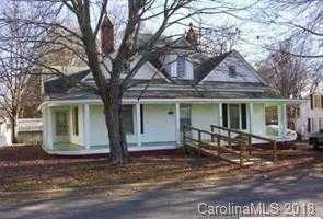 $50,000 - 2Br/1Ba -  for Sale in None, Statesville