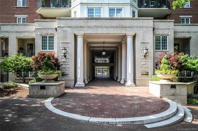 $229,000 - 1Br/1Ba -  for Sale in Fourth Ward, Charlotte