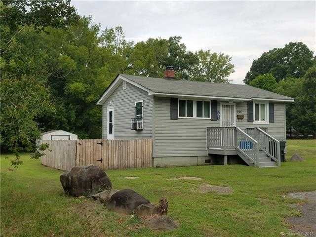 $65,000 - 2Br/1Ba -  for Sale in Carroll Park, Rock Hill