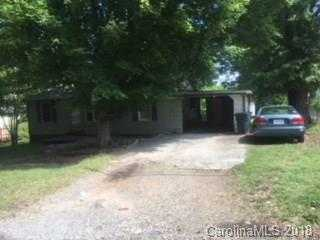 $39,900 - 2Br/1Ba -  for Sale in Rayon Park, Statesville