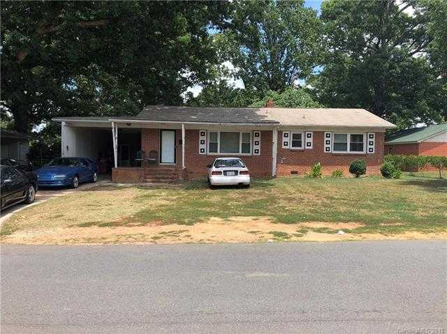 $120,000 - 3Br/2Ba -  for Sale in None, Monroe