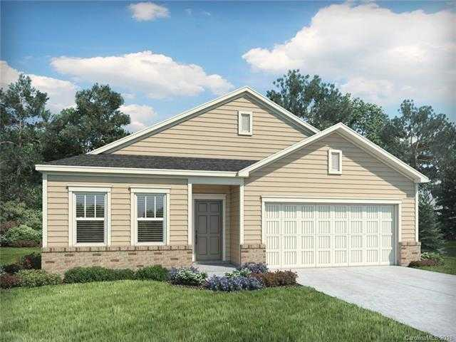 $269,490 - 3Br/2Ba -  for Sale in The Meridians, Charlotte