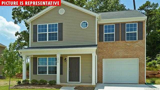 $201,910 - 3Br/3Ba -  for Sale in Trinity At Northlake, Charlotte