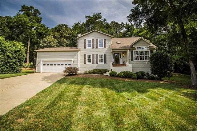 $219,900 - 3Br/4Ba -  for Sale in Meadow Creek, Hickory