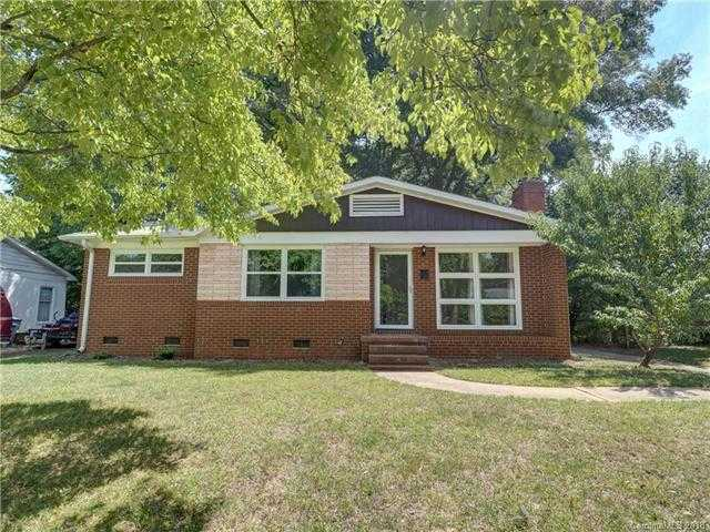 $220,000 - 3Br/1Ba -  for Sale in Amity Gardens, Charlotte