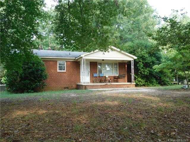 $87,500 - 3Br/1Ba -  for Sale in None, Monroe