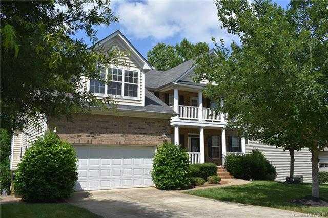 $475,900 - 6Br/5Ba -  for Sale in Highland Creek, Charlotte