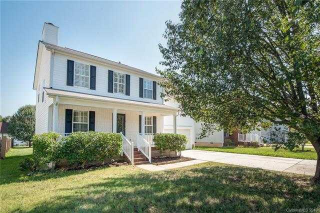 $229,900 - 3Br/3Ba -  for Sale in Steelecroft Place, Charlotte