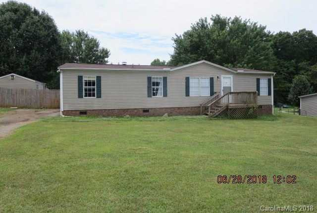 $74,200 - 3Br/2Ba -  for Sale in Westwinds, Troutman