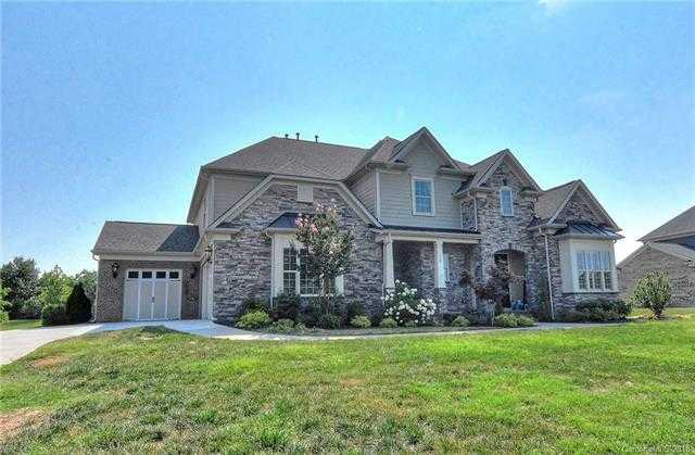 $810,000 - 5Br/7Ba -  for Sale in Tullamore, Waxhaw