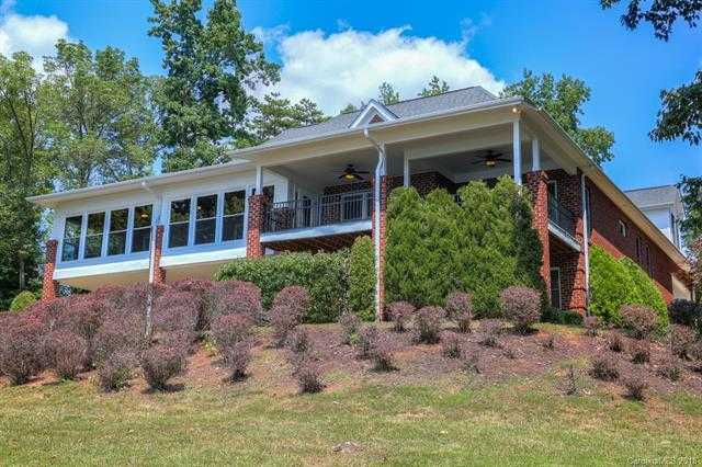$1,199,000 - 4Br/4Ba -  for Sale in None, Charlotte