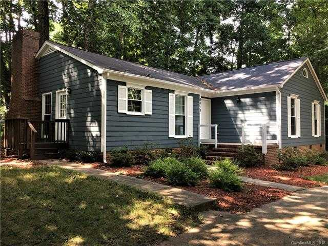$220,000 - 3Br/2Ba -  for Sale in Grove Park, Charlotte