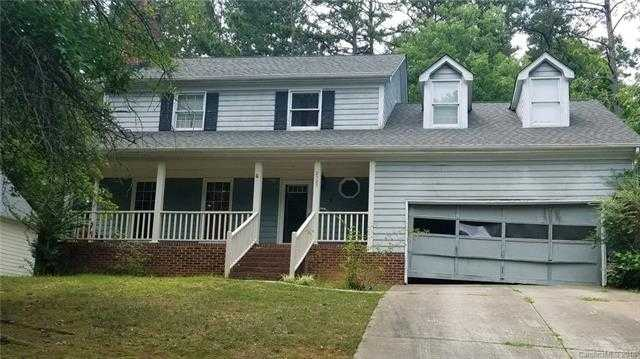 $229,000 - 4Br/3Ba -  for Sale in Brightmoor, Matthews