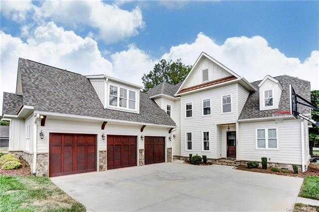 $1,249,000 - 4Br/4Ba -  for Sale in Sunset Cove, Huntersville