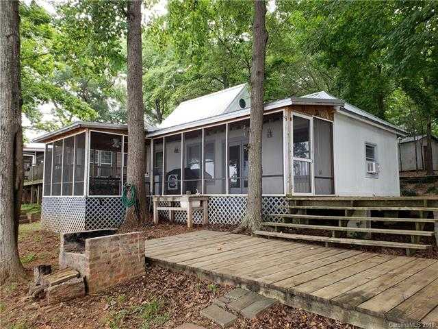 $69,900 - 1Br/1Ba -  for Sale in None, Rock Hill