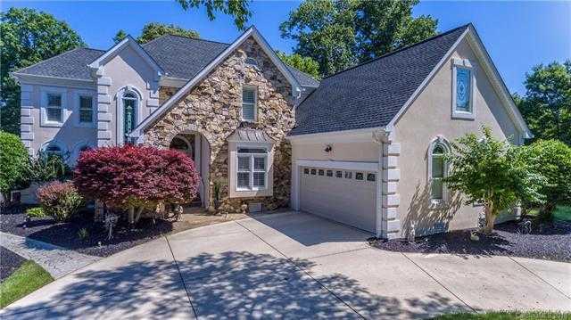 $1,085,000 - 4Br/4Ba -  for Sale in Pierpointe, Charlotte