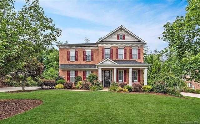 $335,000 - 4Br/4Ba -  for Sale in Belle Meade, Belmont