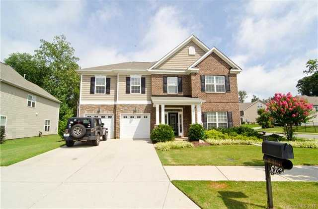 $325,000 - 4Br/3Ba -  for Sale in Stowe Pointe, Belmont