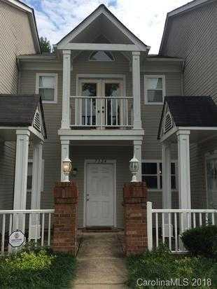$85,000 - 2Br/3Ba -  for Sale in Mint Hill