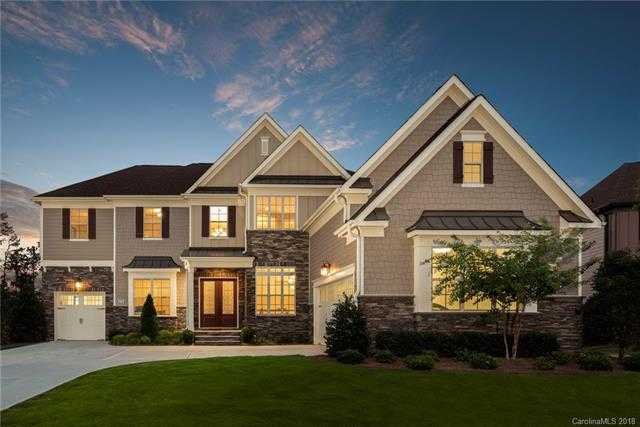 $828,900 - 6Br/6Ba -  for Sale in The Palisades, Charlotte