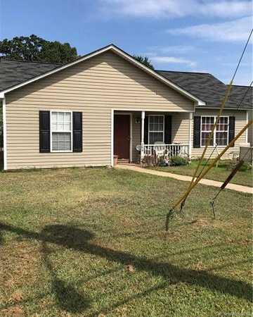 $89,900 - 3Br/2Ba -  for Sale in Thomasboro, Charlotte