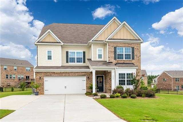$369,000 - 6Br/6Ba -  for Sale in Kinmere Farms, Gastonia