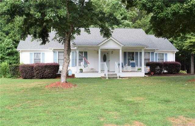$219,900 - 3Br/2Ba -  for Sale in Pine Creek, Gastonia
