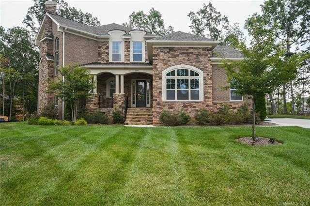 $770,000 - 4Br/4Ba -  for Sale in Lawson, Waxhaw