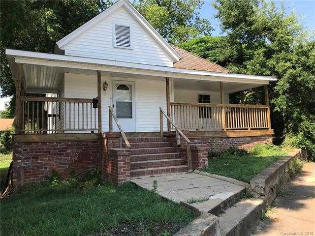 $79,500 - 3Br/1Ba -  for Sale in None, Rock Hill