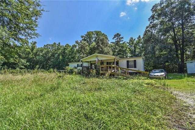 $75,000 - Br/Ba -  for Sale in None, York